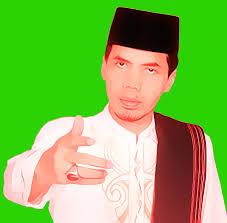 KAJIAN DHUHA KI SYAHDAN l ISLAM, IMAN DAN IHSAN